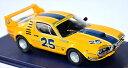 【送料無料】模型車 モデルカー スポーツカーアルファロメオモントリオールワトキンスグレン#alfa romeo montreal 6 ore watkins glen 25 everett nichter 143 m4