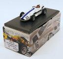 【送料無料】模型車 モデルカー スポーツカースケールモデルカーマセラティマセラティ#ヨーロッパレースsmts 143 scale model car src25 1957 maserati 250 f 22 european races
