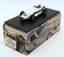 【送料無料】模型車 モデルカー スポーツカースケールモデルカーマセラティマセラティ#ヨーロッパレースsmts 143 scale model car src25 1957 maserati 250 f 34 european races