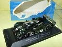 【送料無料】模型車 モデルカー スポーツカールマンネットワークbentley speed 8 n7 le mans 2003 ixo lm2003 143 winner