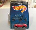 【送料無料】模型車 モデルカー スポーツカーホットオリジナルボックスホイールクラシックコブラhot wheels classic cobra...