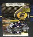 【送料無料】模型車 モデルカー スポーツカーウォーレス#ミラーライトフォードトーラスアクションエリートrusty wallace 2 miller lite 164 2001 ford taurus action rcca elite 9871,104