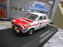 玩具, 興趣, 遊戲 - 【送料無料】模型車 モデルカー スポーツカールノーモンテカルロラリー#ラジオアトラスrenault 12 gordini rallye monte carlo 1973 7 ragnotti radio mc atlas sp 143