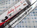 【送料無料】模型車 モデルカー スポーツカーホットホイールアシュリーhot wheels ashley forceteam transporter