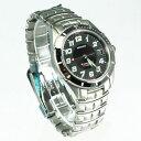 【送料無料】ウォッチwatch movado kingmatic 84d7877