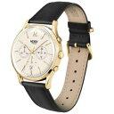 手錶 - 【送料無料】クロノグラフヘンリーロンドンorologio cronografo uomo henry london crono hl41cs0018