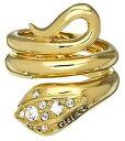 【送料無料】ブレスレット リングguess ubr5142054 anello donna it