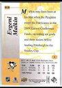 【送料無料】スポーツ メモリアル カード レトロ#201314 sp authentic 199394 sp retro evgeni malkin 9339