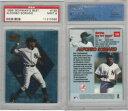 数码内容 - 【送料無料】スポーツ メモリアル カード #アルフォンソソリアーノヤンキーズミント1999 bowman best baseball, 169 alfonso soriano, yankees, psa 9 mint
