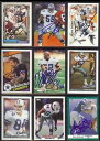 б┌┴ў╬┴╠╡╬┴б█е╣е▌б╝е─ббесетеъевеыббелб╝е╔ббе┴еуб╝еые║е└еще╣ележе▄б╝еде║е╒е├е╚е▄б╝еые╡едеєелб╝е╔charles haley dallas cowboys football 1993 topps signed autograph card