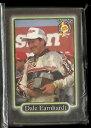 【送料無料】スポーツ メモリアル カード ヒイラギファームカードレーシングデイルアーンハートセット1990 maxx holly farms 30card nascar racing set dale earnhardt