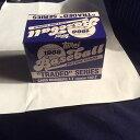 【送料無料】スポーツ メモリアル カード トレーディングシリーズボックスカード1988 trading series cards in bo...
