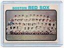 【送料無料】スポーツ メモリアル カード ボストンレッドソックスフィスクピーチー1973 topps opc 596 boston red sox fisk yastrzemski o pee chee