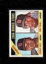 【送料無料】スポーツ メモリアル カード #デニス1966 topps 179 dennis aust rookie rc nm lf2935