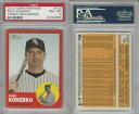 【送料無料】スポーツ メモリアル カード ターゲット#ホワイトソックス2012 topps heritage target red baseball, 100 konerko, white sox, psa 8 nmmt