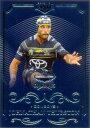 【送料無料】スポーツ メモリアル カード ーエリートカードカウボーイ2017 esp nrl elite common card 090 johnathan thurston cowb..