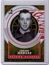 【送料無料】スポーツ メモリアル カード johnnymowers1213itgモータウン10カード101デトロイトレッドウィングズjohn...