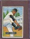 スポーツ メモリアル カード 1951131クリフチェンバースvgexd2077961951 bowman 131 cliff chambers vgex d207796