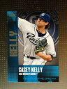 【送料無料】スポーツ メモリアル カード 2013トップスシリーズ1ケーシーケリーパドレスcd22013 topps series 1 chasing the dream insert casey kelly padres cd2