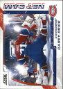 【送料無料】スポーツ メモリアル カード スコアネットカム#ナノメートル201112 score net cam 5 carey nmmt