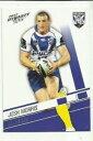 б┌┴ў╬┴╠╡╬┴б█е╣е▌б╝е─ббесетеъевеыббелб╝е╔ббб╝елеєе┐е┘еъб╝е╓еые╔е├е░е╕ече╖ехетеъе╣елб╝е╔е▌е╣е╚2012 nrl select dynasty canterbury bulldogs josh morris common 36 card free post