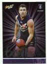 【送料無料】スポーツ メモリアル カード フリーマントルヘイデンタインエクセルカード2016 afl select footy stars fremantle ep65 hayden ballantyne excel parallel card