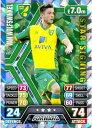 【送料無料】スポーツ メモリアル カード 20132014attaxプレーヤーノリッジヴァンwolfswinkel20132014 match attax star signing playernorwich cityvan wolfswinkel
