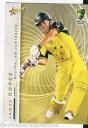 【送料無料】スポーツ メモリアル カード 20078クリケットオーストラリアカード036ジェームズホープ