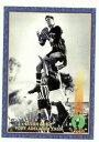 【送料無料】スポーツ メモリアル カード 1994aflカゼーリーclassics port adelaide brian luke 211959ポスト1994 afl select cazaly classics port adelaide brian luke 21 1959 f
