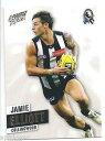 數位內容 - 【送料無料】スポーツ メモリアル カード ジェイミーエリオットコリングウッド2013 prime select 45 jamie elliott collingwood
