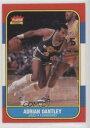 数码内容 - 【送料無料】スポーツ メモリアル カード #ユタジャズバスケットボールカード198687 fleer 21 adrian dantley utah jazz basketball card