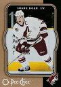 【送料無料】スポーツ メモリアル カード ピーチーカードチームセットフェニックスコヨーテズ2007 2008 o pee chee 0708 opc16 card team setphoenix coyotes