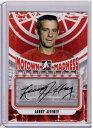 數位內容 - 【送料無料】スポーツ メモリアル カード 1213itgモータウンlarry jeffreyaljデトロイトレッドウィングズサインlarry jeffrey 1213 itg motown madness auto autograph alj detroit red wings