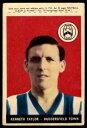【送料無料】スポーツ メモリアル カード abc fubball 1958 mitb3ケンテーラーハッダーズフィールド74aamp;bc fuball 1958 mit planet b3 ken taylor huddersfield town 74