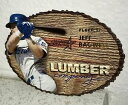 【送料無料】スポーツ メモリアル カード 18ジェフバグウェル1997ヒューストンアストロズlumber2jeff bagwell 1997 fleer houston astros lumber company 2 of 18