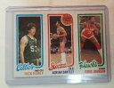 【送料無料】スポーツ メモリアル カード #リックエディジョンソン