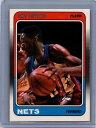 數位內容 - 【送料無料】スポーツ メモリアル カード 198889 78ロイhinsonニュージャージーネッツ198889 fleer 78 roy hinson jersey nets