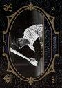 【送料無料】スポーツ メモリアル カード 2007spカット151ジョーディマジオll550 bx21r2007 sp legendary ...