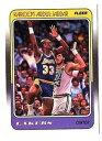 б┌┴ў╬┴╠╡╬┴б█е╣е▌б╝е─ббесетеъевеыббелб╝е╔бб1988 1989елеъб╝ереве╓е╔ееб╝еыефе╨б╝еэе╡еєе╝еые╣еьб╝елб╝е║64е╨е╣е▒е├е╚е▄б╝еыелб╝е╔1988 1989 fleer kareem abdul jabbar los angeles lakers 64 basketball card