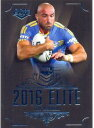 【送料無料】スポーツ メモリアル カード ーエリートカードウナギ2016 nrl esp elite common card 115 tim mannah parramatta eels