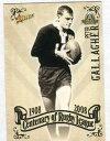 數位內容 - 【送料無料】スポーツ メモリアル カード ーカード#ピーターギャラガー2008 nrl centenary card 060 peter gallagher