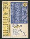 【送料無料】スポーツ メモリアル カード #ビルラッセルドジャース1970 topps 304 bill russell nmnm rc rookie dodgers 38649
