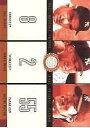 【送料無料】スポーツ メモリアル カード #ジーター2003 fleer patchworks past present future 10 berrajetermatsui nmmt