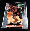 【送料無料】スポーツ メモリアル カード グレンライス199293stadium club beam team cardglen rice 199293 stadium club beam team card