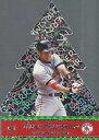 スポーツ メモリアル カード 20015ノーマーガルシアパーラ nmmt2001 pacific ornaments 5 nomar garciaparra nmmt
