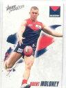 【送料無料】スポーツ メモリアル カード #ブレント2010 afl select prestige 103 brent moloneymelbourne