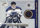【送料無料】スポーツ メモリアル カード ユニフォーム#クリスジャージー200304 pacific invincible jerseys ...