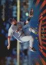 スポーツ メモリアル カード コレクションベースボールカード#1998 donruss prized collections donruss baseball card 57 nomar garciaparra 560