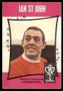 б┌┴ў╬┴╠╡╬┴б█е╣е▌б╝е─ббесетеъевеыббелб╝е╔ббе╣е┐б╝едевеєе╗еєе╚е╕ечеєеъе╨е╫б╝еыaamp;bc star players 1967ian st john liverpool no 44