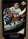 【送料無料】スポーツ メモリアル カード 199899 アッパーデッキマイクリヒター324